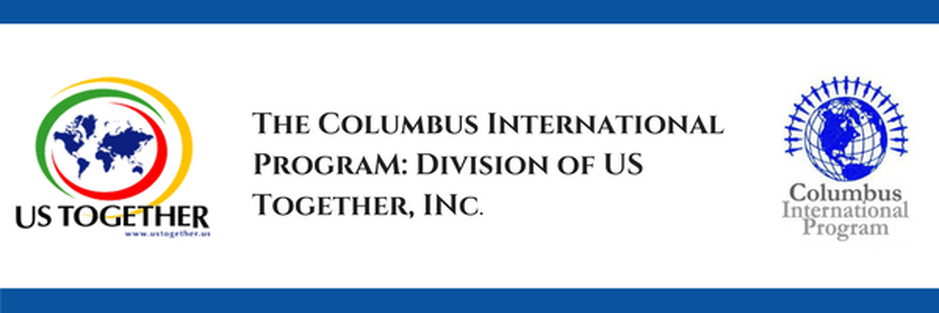 Columbus International Program